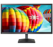 """Monitors LG 24MK430H-B 23.8"""""""
