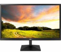 """Monitors LG 27MK400H-B 27"""""""