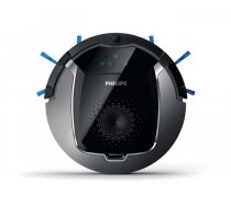 Philips SmartPro Active Robot (FC8822/01)