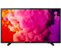 Televizors Philips 32PHS4503/12