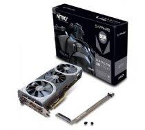 Sapphire 11276-02-40G Radeon RX Vega 56 8GB GDDR5