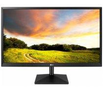 """Monitors LG 22MK400H-B 21.5"""""""