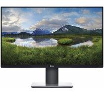 """Monitors Dell P2419H 23.8"""""""