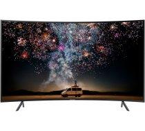 Televizors Samsung UE55RU7372UXXH