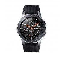 """Viedpulkstenis Samsung Galaxy Watch 1,3"""" AMOLED NFC (46 mm) Melns   S0421097"""