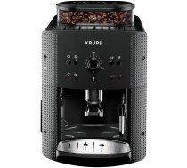 Ekspress Kafijas Automāts Krups EA8108 1,8 L Melns | S0422533