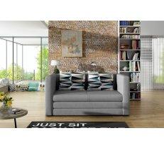 Dīvāns Neva standard Dīvāna tips: taisns dīvāns, Platums: 132 cm, Dziļums: 70 cm, Augstums: 65 cm, Sēdvietas augstums: 31 cm, Sēdvietas dziļums: 67 cm, Guļamvietas garums: 210 cm, Guļamvietas platums: 110 cm, Pildījums: Putas (porolons), Apdare: audums, izvelkamie: 1, Auduma numurs: Alova 10/ Lima 75, Krāsa: pelēks