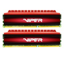 Memory Set Patriot Memory Viper 4 PV416G300C6K (DDR4 DIMM; 2 x 8 GB; 3000 MHz; 16)