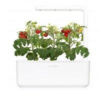 Click & Grow THE SMART GARDEN 3 home garden White