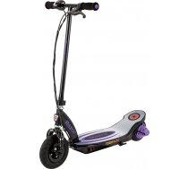 Razor-hulajnoga elektrycz E100 PowerCore Purple ALU