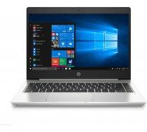 "HP ProBook 440 G7 DDR4-SDRAM Notebook 35.6 cm (14"") 1920 x 1080 px 10th Gen Intel® Core™ i3 8 GB 256 GB SSD Wi-Fi 5 (802.11ac) Windows 10 Pro Silver"