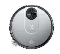 Xiaomi Viomi V2 PRO Robot Vacuum Cleaner Grey