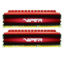 Memory Set Patriot Memory Viper 4 PV48G300C6K (DDR4 DIMM; 2 x 4 GB; 3000 MHz; 16)