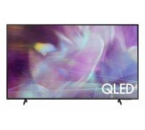 "Samsung Series 6 QE55Q67A 139.7 cm (55"") 4K Ultra HD Smart TV Wi-Fi Titanium"