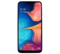 Smartphone Samsung Galaxy A20e 32GB Blue (5,8