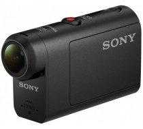 Sony Action Cam videokamera HDR-AS50   HDRAS50B.CEN   4548736021853