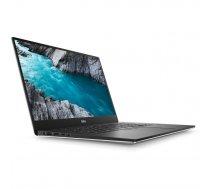 Jaunums ! Dell XPS 15 9570 - i7-8750H, FHD, 8GB RAM, 256GB SSD, Nvidia GeForce GTX 1050Ti 4GB, Win 10
