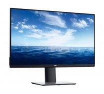 Dell P2719HC USB-C Monitor