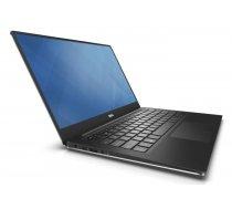 Dell XPS 13 9343 - i5, SSD, QHD+