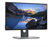 Dell UltraSharp 25 U2518D