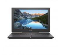 Dell G5 15 5587 Gaming - i7, GTX 1060 6GB, FHD