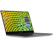 Jaunums ! Dell XPS 15 9550 - i3-6100H, FullHD, 8GB RAM, 500GB SSHD, 3-cell, Win 10 OUTLET