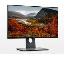 Dell UltraSharp InfinityEdge U2717D IPS