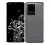 MOBILE PHONE GALAXY S20 ULTRA/5G GRAY SM-G988BZAD SAMSUNG
