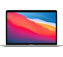 Apple Portatīvais dators Apple MacBook Air (Late 2020), ENG klaviatūra MGN93ZE/A