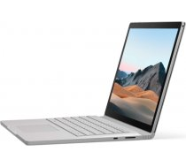 """Microsoft Surface Book 3 Hybrid (2-in-1) 34.3 cm (13.5"""") 3000 x 2000 pixels Touchscreen 10th ge SKR-00009"""