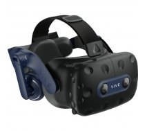 HTC Vive Pro 2, VR brilles 99HASW004-00
