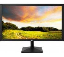 Lg Electronics Monitor 21.5 22MK400H-B 22MK400H-B