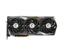 MSI GeForce RTX 3070 GAMING X TRIO NVIDIA GeForce RTX 3080 8 GB GDDR6 V390-248R