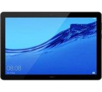 "Huawei Planšetdators MediaPad T5 10.1 ""16 GB melns (53010DHJ) 53010DHJ"