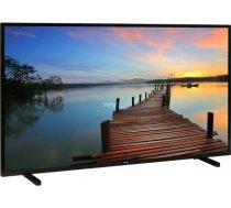 Philips TV LED 43 inch 43PFT5505/12 43PFS5505/12