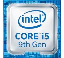 Intel® Core™ i5-9600K 3.7GHz 9MB TRAY CM8068403874404 CM8068403874404