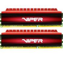 Patriot Memory Viper 4 PV416G300C6K memory module 16 GB DDR4 3000 MHz PV416G300C6K