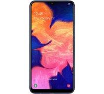 """Samsung Galaxy A10 SM-A105F 15.8 cm (6.2"""") Dual SIM 4G Micro-USB 2 GB 32 GB 3400 mAh Blue"""