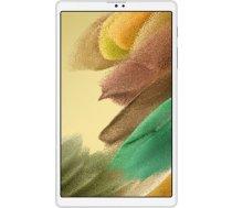 Samsung Planšetdators Planšetdators Galaxy Tab A7 Lite sudraba WiFi SM-T220NZSAEUE