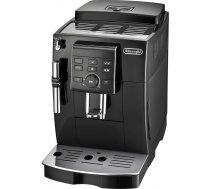 Delonghi Espresso automāts ECAM 23.120.B ECAM23.120.B
