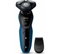 Philips 5000 series wet & dry electric shaver with precision trimmer S5250/06 S5250/06