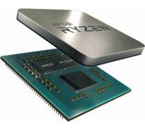 AMD Ryzen 9 3950X 3,5GH 100-100000023BOX 100-100000051WOF