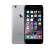 Apple iPhone 6 16GB space grey !RENEWED! MG472