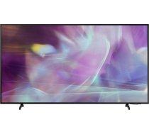 "Samsung QE43Q60A QLED 43 ""4K Ultra HD Tizen televizors QE43Q60AAUXXH"