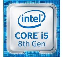 Intel® Core™ i7-8700K 3.7GHz 12MB TRAY CM8068403358220 CM8068403358220