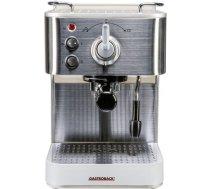 Gastroback Dizaina Espresso Plus 42606