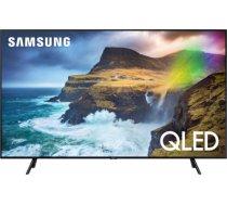 """TV SET LCD 65"""" QLED 4K/QE65Q70AATXXH SAMSUNG QE65Q70AATXXH"""
