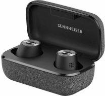 Sennheiser Momentum True Wireless 2 austiņas 508674