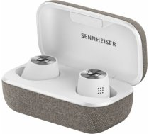 Sennheiser Momentum True Wireless 2 austiņas 508831