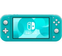 Nintendo Switch Lite Turquoise 10002292